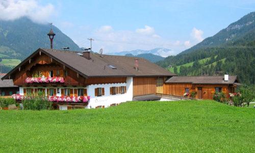 Bauernhaus-2