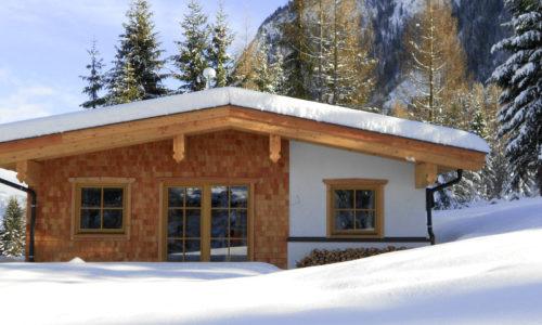 ferienhaus_schneeberg_thiersee_winter